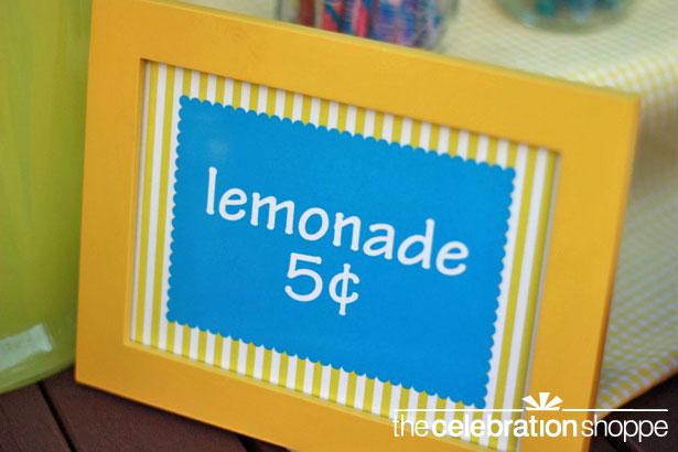 the-celebration-shoppe-farm-lemonade-mat