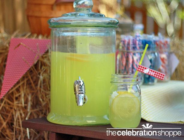 the-celebration-shoppe-farm-lemonade-stand