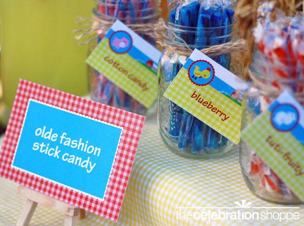 the-celebration-shoppe-farm-stick-candy-mat