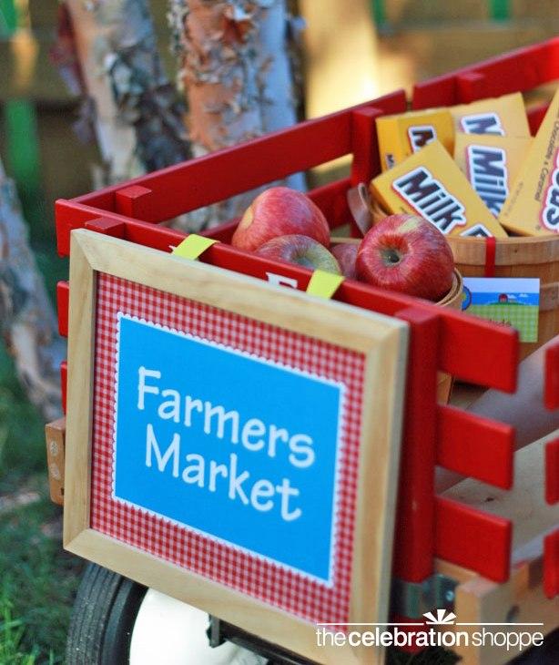 The celebration shoppe farmers market mat2