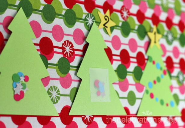 advent-calendar-3-steps-wl