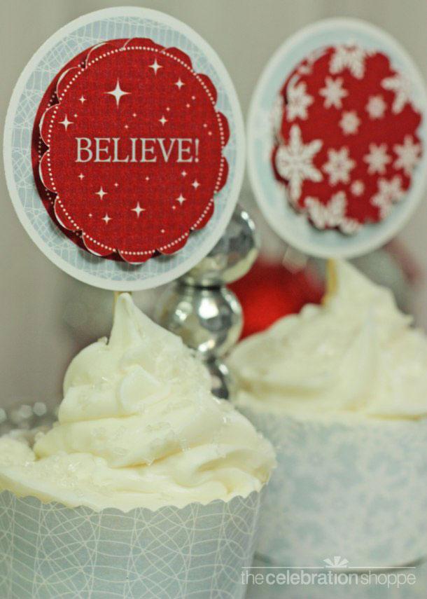 believe-cupcakes2