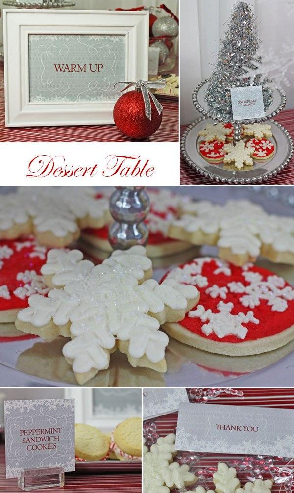 dessert-table-collage3
