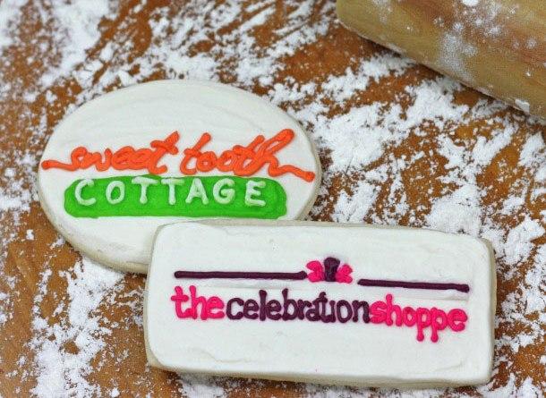 Sweet partnership logos2