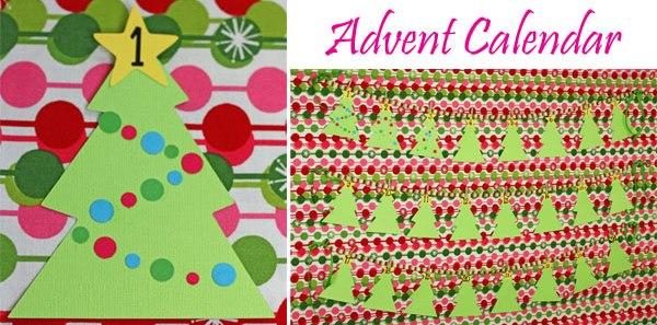 the-celebration-shoppe-advent-calendar