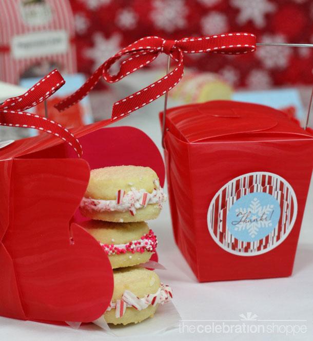 the-celebration-shoppe-mod-candy-cane-favor-tag