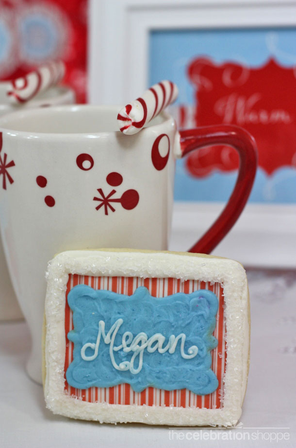 the-celebration-shoppe-mod-candy-cane-personalized-stc-cookie