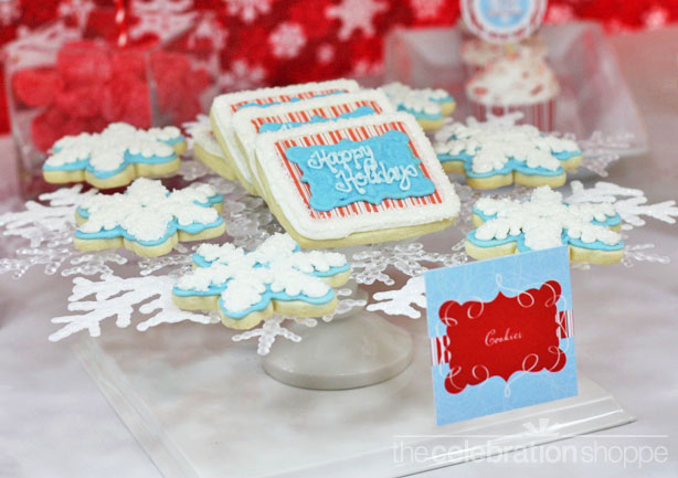 the-celebration-shoppe-mod-candy-cane-plate-wl1