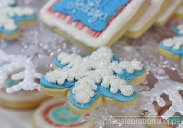 the-celebration-shoppe-mod-candy-cane-stc-snowflake-cookie