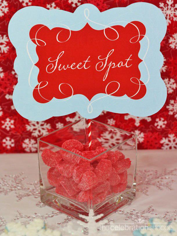 the-celebration-shoppe-mod-candy-cane-sweet-spot-sign2