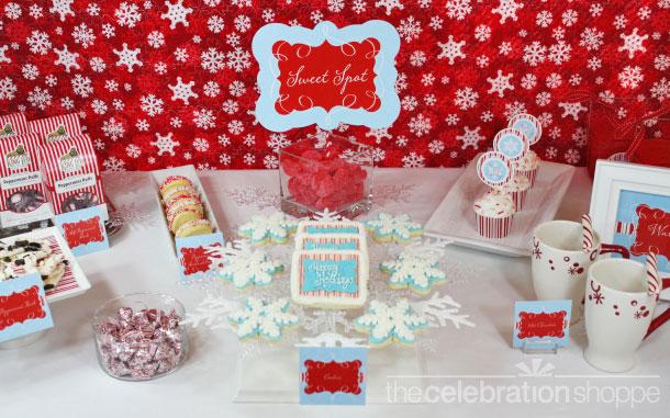 the-celebration-shoppe-mod-candy-cane-table1