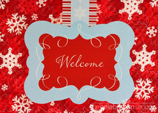 the-celebration-shoppe-mod-candy-cane-welcome-sign1