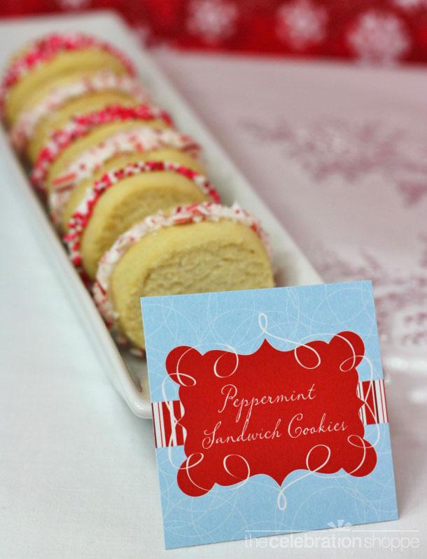 the-celebration-shoppe-peppermint-sandwich-cookies