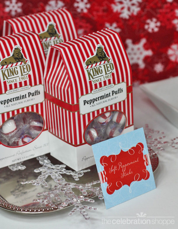the-celebration-shoppe-soft-peppermint-sticks