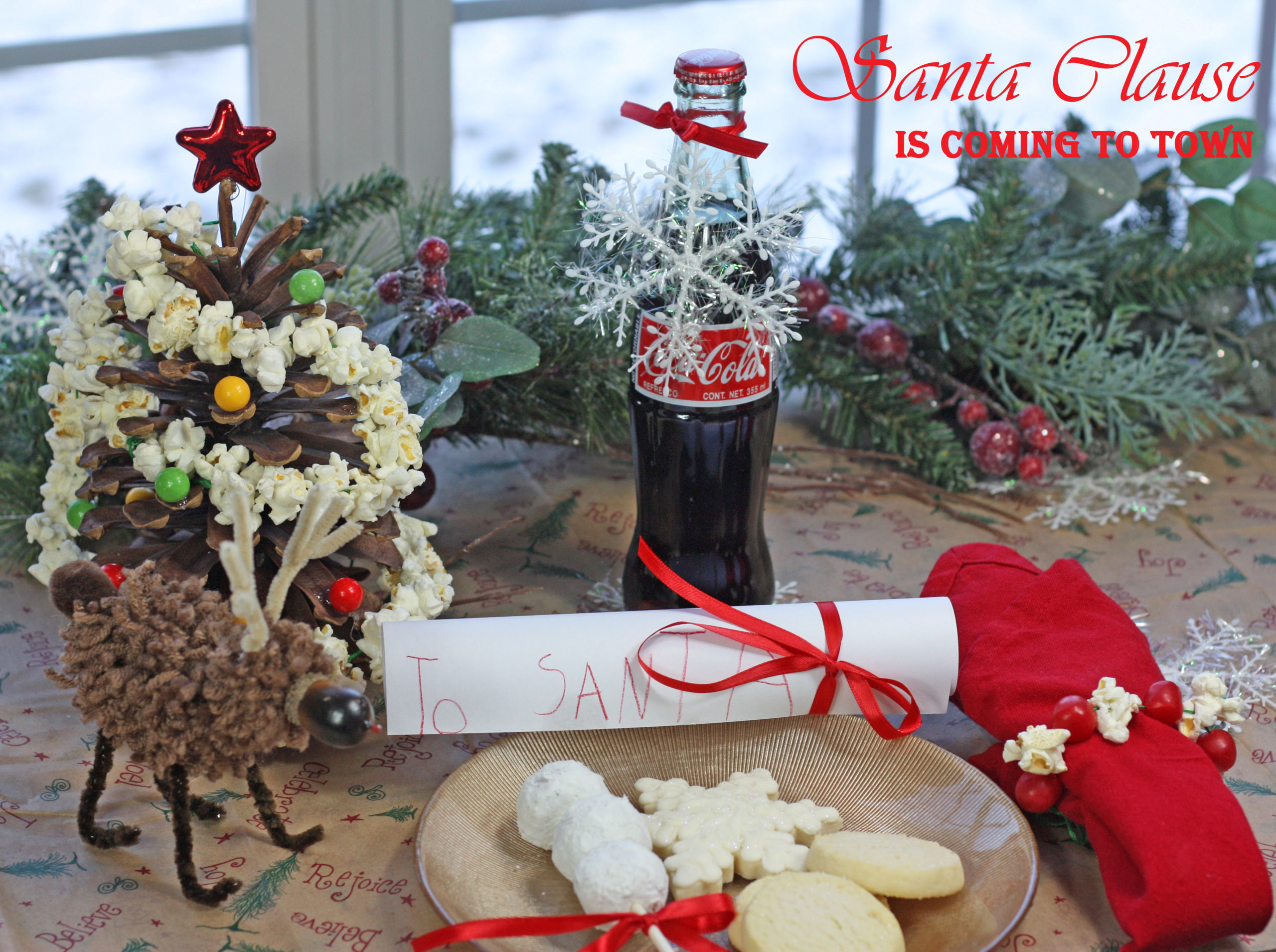 Santa placesetting3 w text