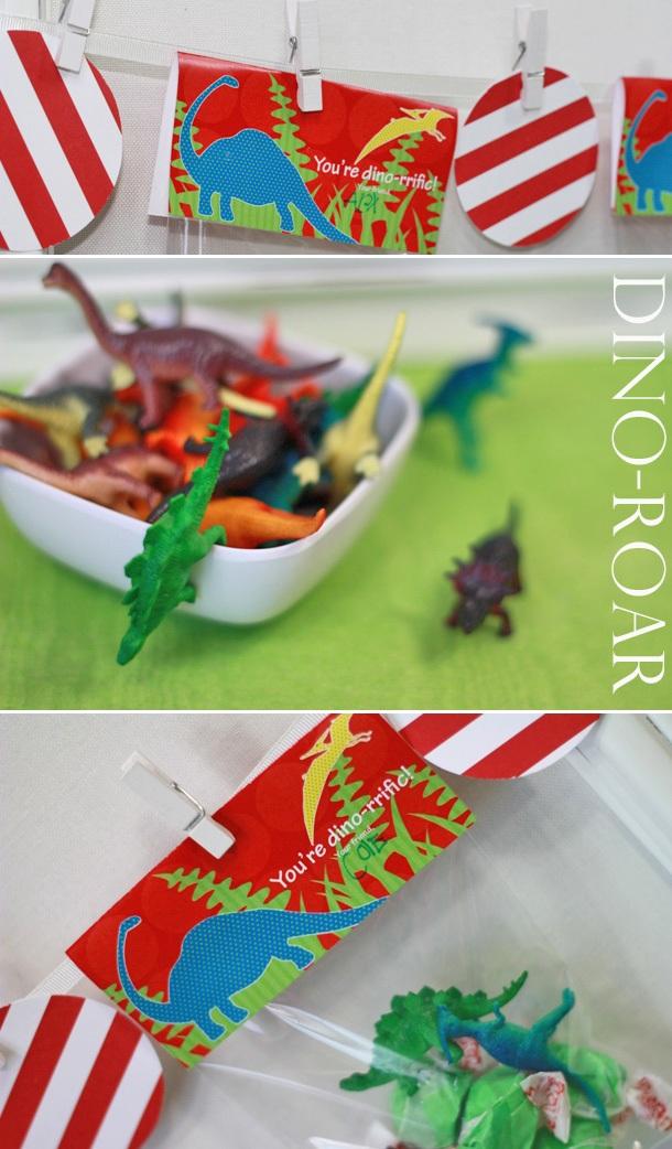 Free dinosaur valentine from the celebration shoppe1