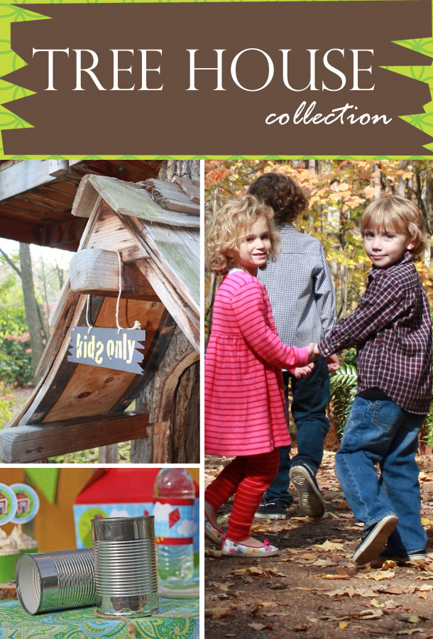The celebration shoppe tree collection playdate1