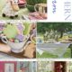 Southern living magazine easter ideas