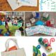Family fun magazine library playdate party 2