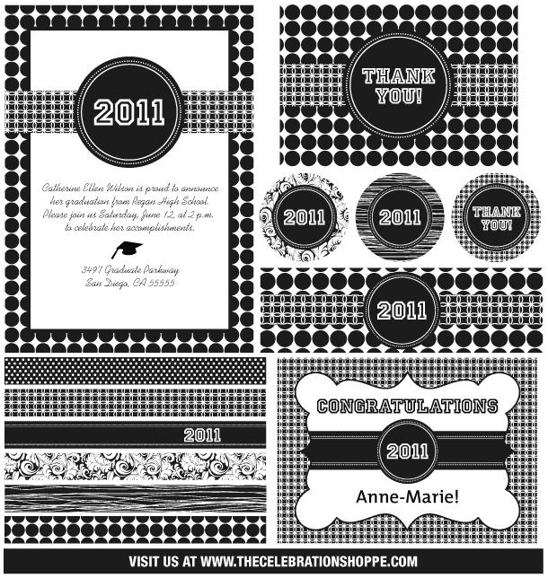 The-Celebration-Shoppe-Graduation-Party-2011_storyboard