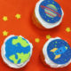 The celebration shoppe planet cupcake toppers1