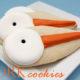 Sweet sugar belle stork baby shower cookies 3