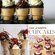 Ice cream cupcake ideas