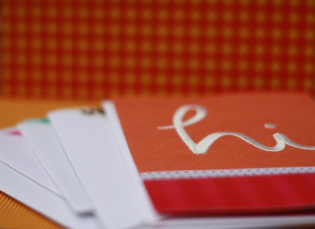 Hallmark giveaway w the celebration shoppe sm