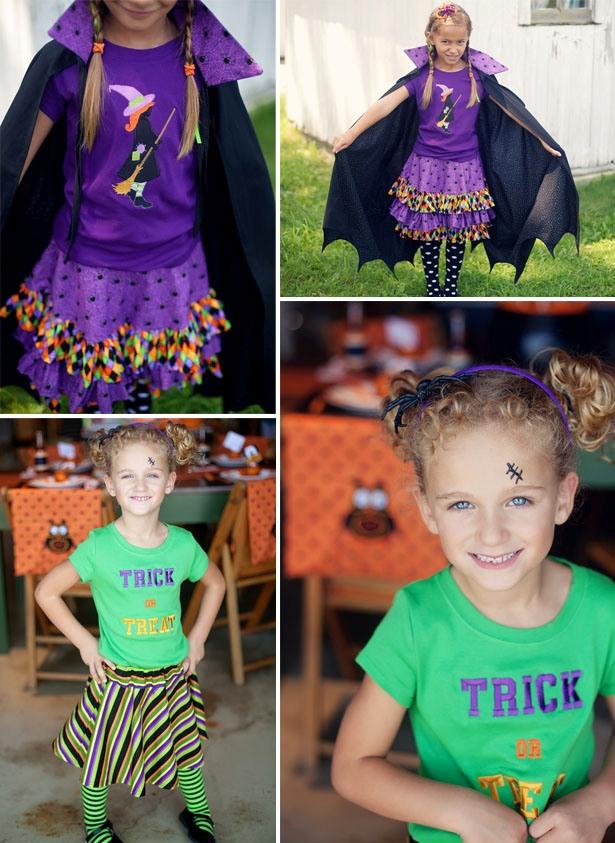 Sew jewell halloween costumes2