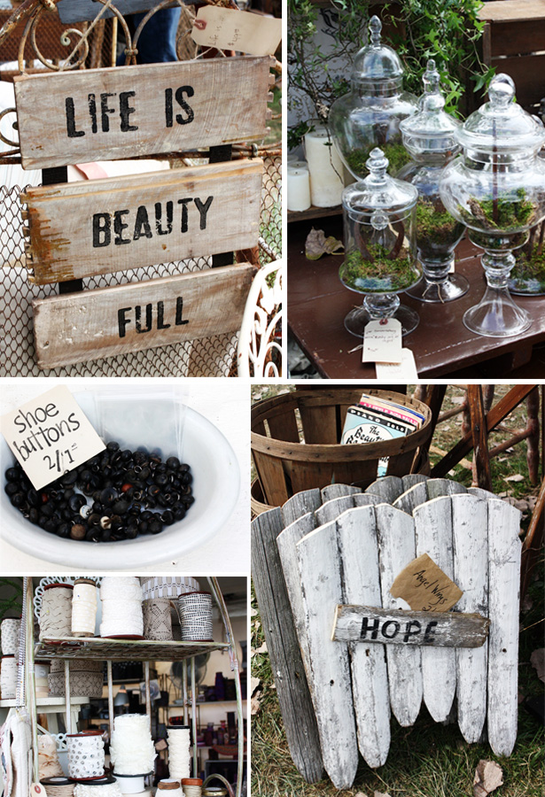 The celebration shoppe meets country living 4
