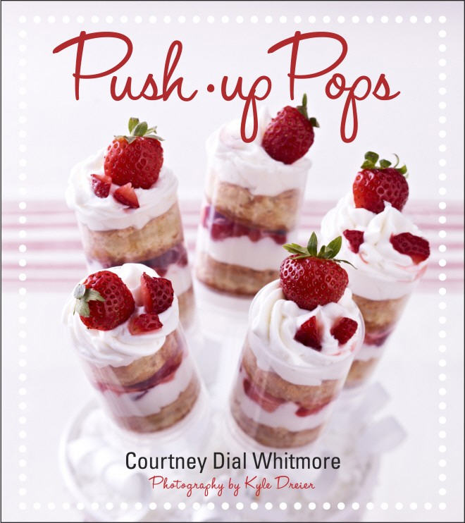 New book push pops by courtney dial whitmore jpeg