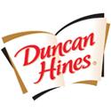 Duncanhines 125x125