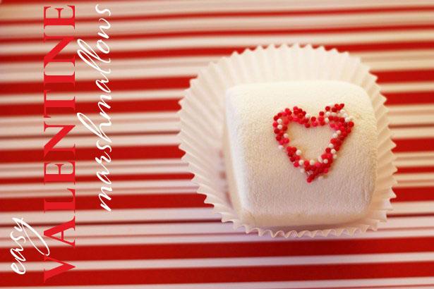 The celebration shoppe valentine marshmallows 1389 wt