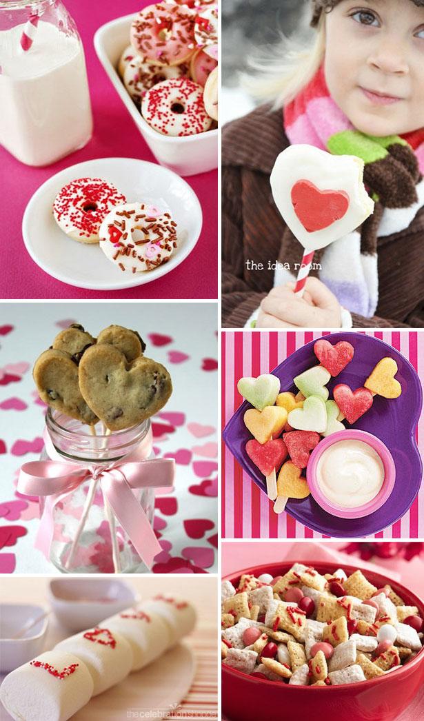 10 valentine dessert ideas 2