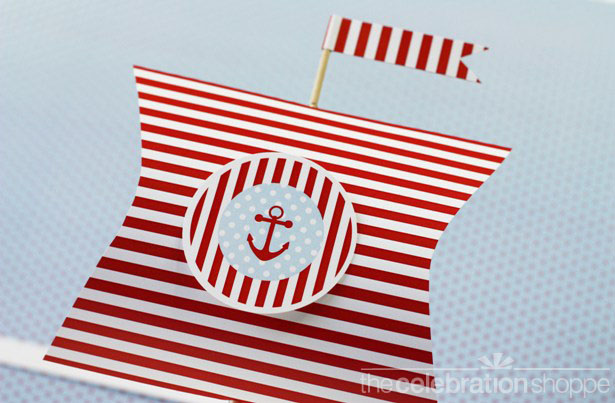 The celebration shoppe diy little sailor cake 2644 wl