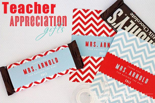 The celebration shoppe teacher appreciation free printable 4519 wt