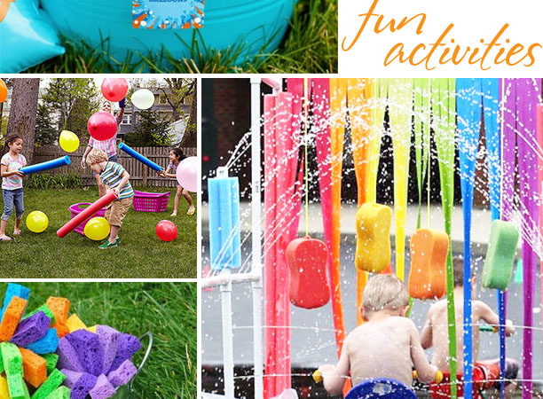 10 summer fun activities to keep kids busy 1