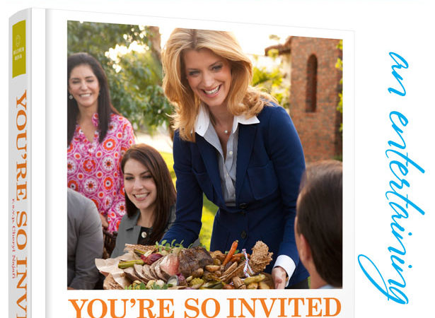 Youre so invited with cheryl najafi1