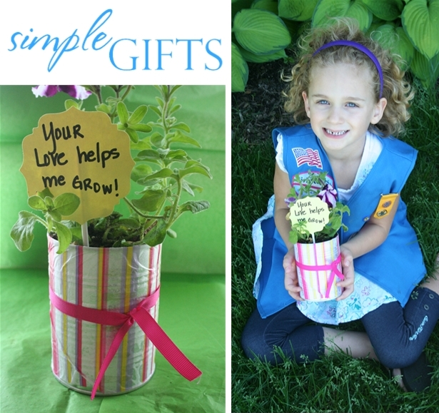 Simple gifts 0001