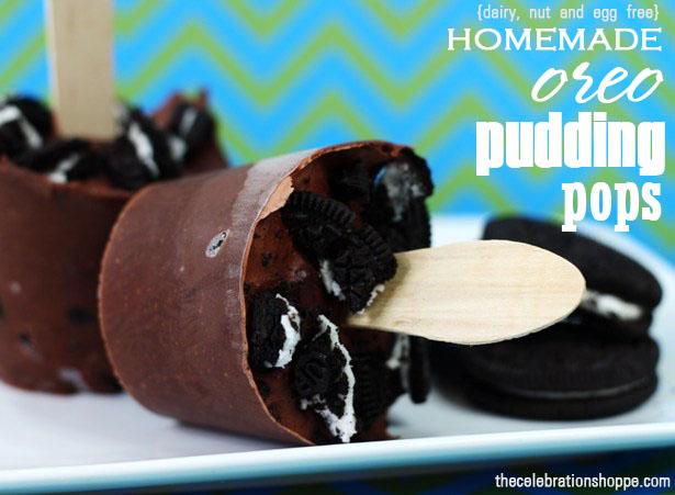 The celebration shoppe homemade pudding pops 6518 waft
