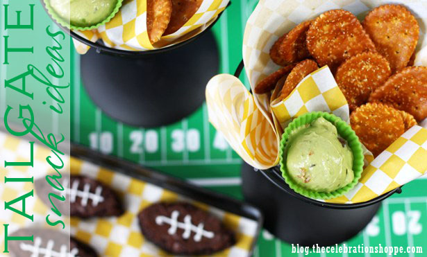 1a the celebration shoppe tailgate party 6290b wt