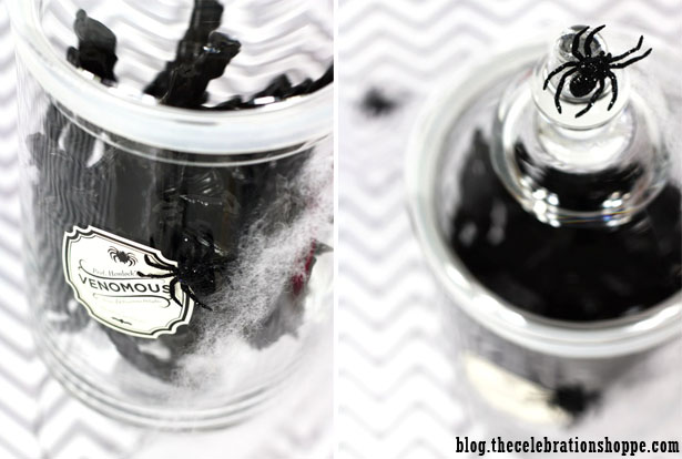 The-Celebration-Shoppe-Halloween-Apothocary-Candy-Jars-3