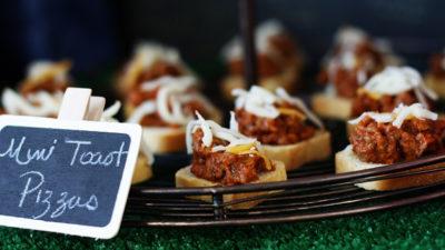 8 0679 mini toast pizza recipe1