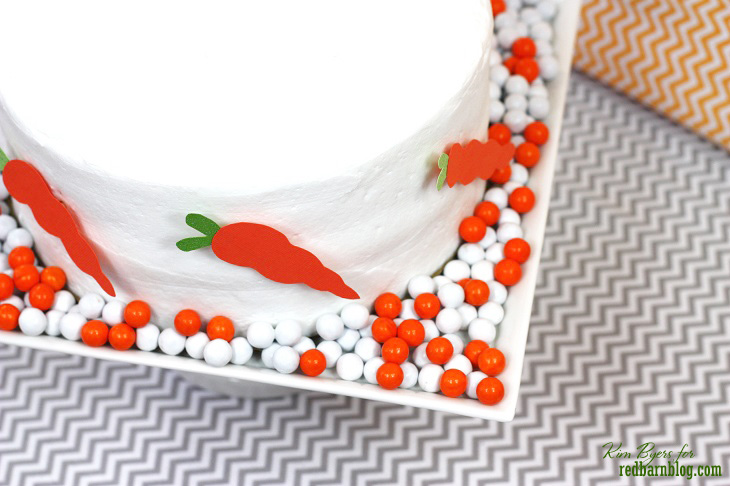 12a-The-Celebration-Shoppe-Easy-Carrot-Cake-7489
