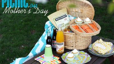 1 the celebration shoppe mothers day picnic 9048wt