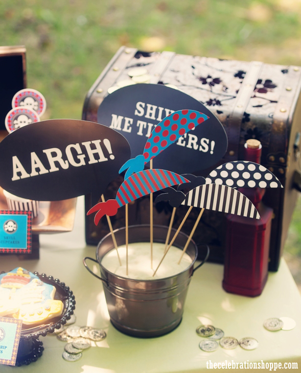 photo props for photo booth