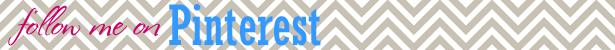 The Celebration Shoppe on Pinterest