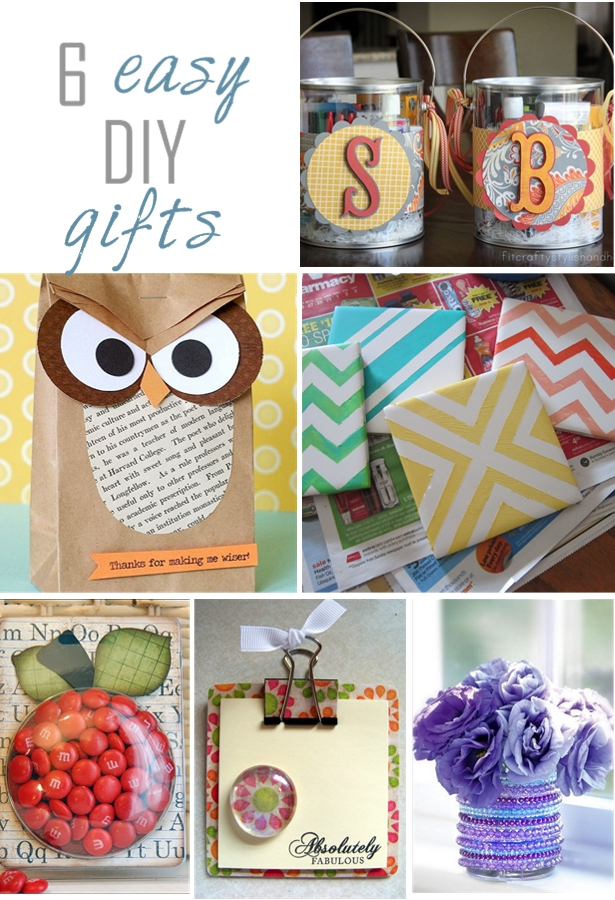 administrative-assistant-day-gifts
