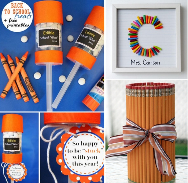 teacher appreciation gift ideas kim byers