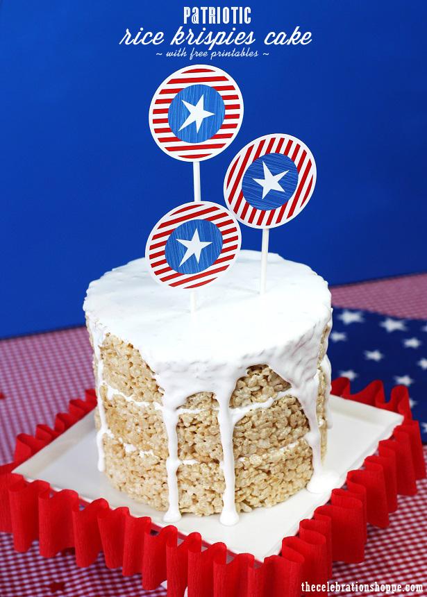 1 the celebration shoppe rice krispies cake 9571 615wt